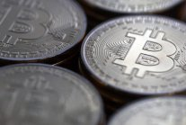 How Bitcoin Could Tear Itself Apart