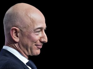 Amazon will pay $0 in taxes on $11,200,000,000 in profit for 2018