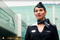 Russia's national airline 'bans 400 cabin crew for being too old, fat and...