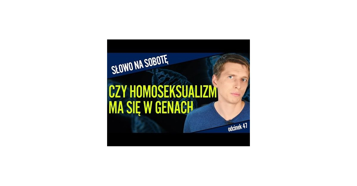 Wyparty homosexualizm