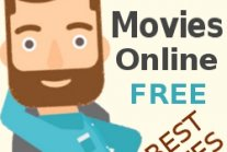 The Ultimate Best Free Movie & TV Show Streaming Sites in 2017 [Case Study