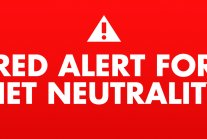 The Senate voted to save net neutrality en