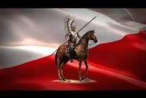 American Conservatives Love Poland! Here's Why You Should Too