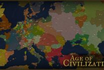 Age of Civilizations II - Made in Poland