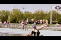Best Fails Of The Week 1 May 2012 || YDL