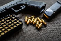 Czech Republic may enact bill protecting right to self-defense with a...