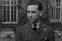 Polish war hero leads the way in RAF campaign to find best Spitfire pilot...