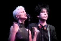 1992 - Roxette - Thing Will Never Be The Same