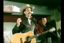 Borat - In my country there's a problem