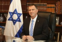 Edelstein on Poland crisis: We have a right to say what really happened