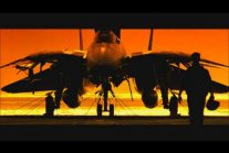Harold Faltermeyer - Opening Theme (Top Gun)...