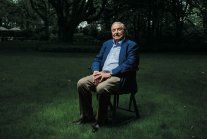 George Soros Bet Big on Liberal Democracy. Now He Fears He Is Losing [ENG]