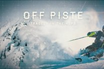 [ENG] Off Piste: Tragedy in the Alps