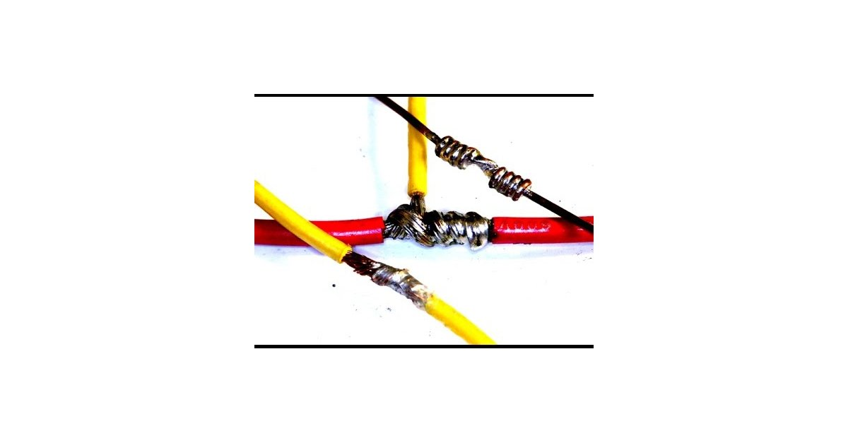 link_tH4rTpRLhKymwppLZLBK2No6Vko0GDSn,w1200h627  Conductor Wiring Harness Connector Types on