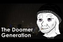 Who Is The Doomer? - Dealing With An Age Of...