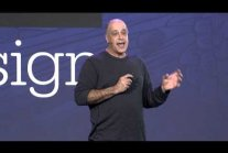 """""""Designing the Internet of Things"""" - Carl Bass"""