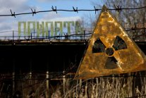 'Harmless' Radioactive Cloud Drifts Over Europe Following Mysterious...