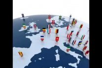 File Share]Internationale (with...