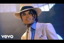 Smooth Criminal - perfect.