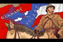 Invasion of Poland from the Polish Perspective [II WW]