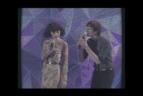 Gotye feat. Kimbra 1988 |  Somebody That I Used To Know.